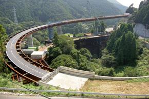鴨川2号橋